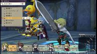 The alliance alive hd remastered 20190619 21