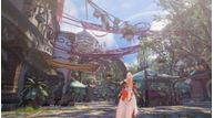 Tales of arise 06202019 02