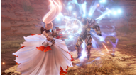 Tales of arise 06202019 01