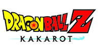 Dbz kakarot lightlogo