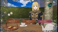 Fire emblem three houses teatimeingrid