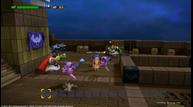 Dragon quest builders 2 20190627 08