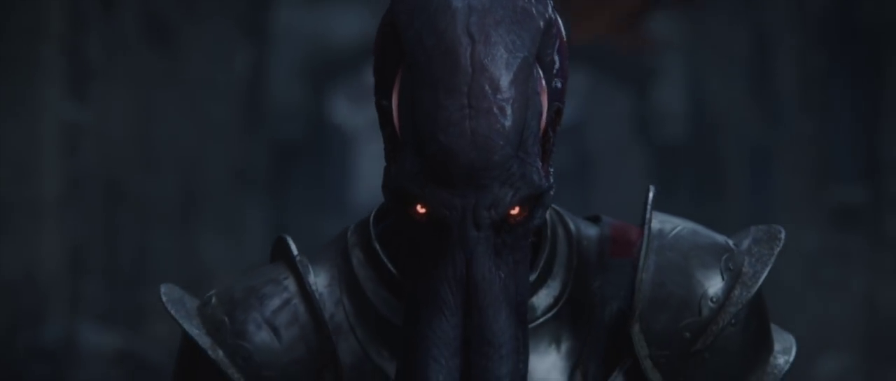Baldur's Gate III Interview at E3 2019: We chat with Larian