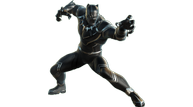 Marvel-Ultimate-Alliance-3_Black-Panther_render.png