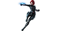 Marvel-Ultimate-Alliance-3_Black-Widow_render.png