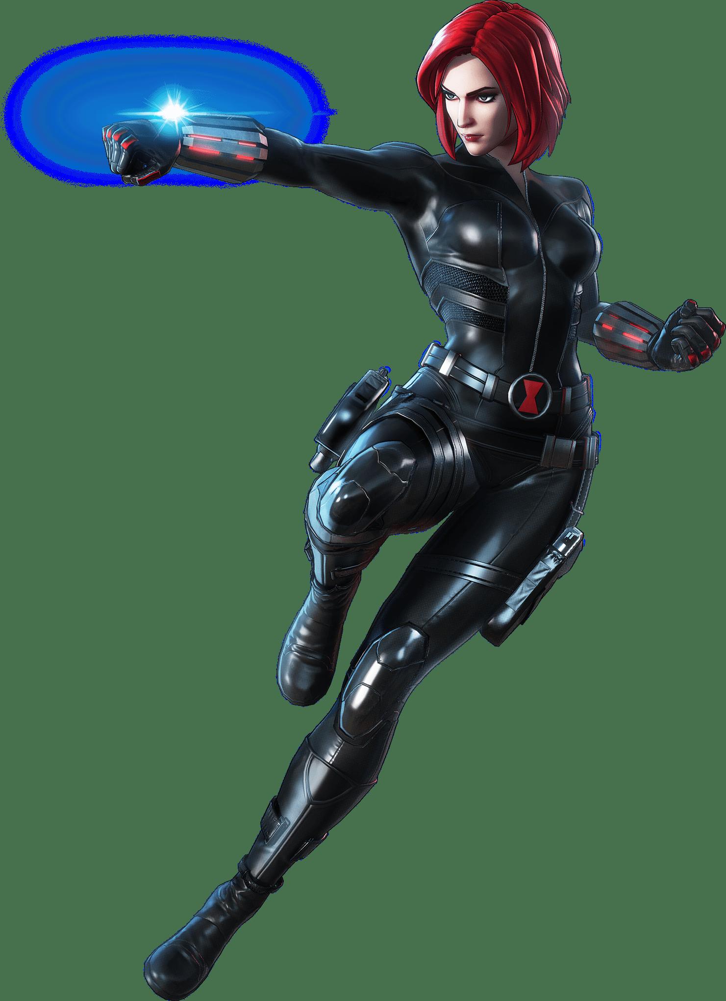 Spielen Sie Black Widow Kostenlos Im Demo Mode Von Igt