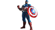 Marvel-Ultimate-Alliance-3_Captain-America_render.png