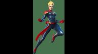 Marvel-Ultimate-Alliance-3_Captain-Marvel_render.png