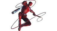 Marvel-Ultimate-Alliance-3_Daredevil_render.png