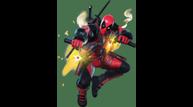Marvel-Ultimate-Alliance-3_Deadpool_render.png