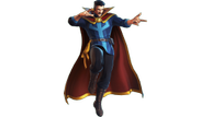 Marvel-Ultimate-Alliance-3_Doctor-Strange_render.png