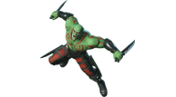Marvel-Ultimate-Alliance-3_Drax_render.png