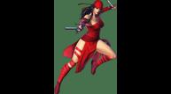 Marvel-Ultimate-Alliance-3_Elektra_render.png