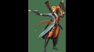 Marvel-Ultimate-Alliance-3_Elsa-Bloodstone_render.png