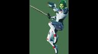 Marvel-Ultimate-Alliance-3_Gamora_render.png