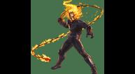 Marvel-Ultimate-Alliance-3_Ghost-Rider_render.png