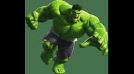 Marvel-Ultimate-Alliance-3_Hulk_render.png