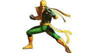 Marvel-Ultimate-Alliance-3_Iron-Fist_render.png