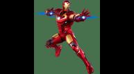 Marvel-Ultimate-Alliance-3_Iron-Man_render.png