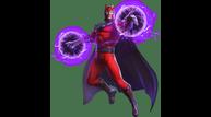 Marvel-Ultimate-Alliance-3_Magneto_render.png