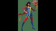 Marvel-Ultimate-Alliance-3_Ms-Marvel_render.png