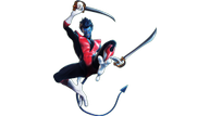 Marvel-Ultimate-Alliance-3_Nightcrawler_render.png
