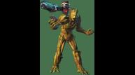 Marvel-Ultimate-Alliance-3_Rocket-and-Groot_render.png