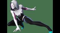 Marvel-Ultimate-Alliance-3_Spider-Gwen_render.png