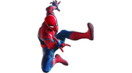 Marvel-Ultimate-Alliance-3_Spider-Man_render.png