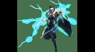 Marvel-Ultimate-Alliance-3_Storm_render.png