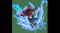 Marvel-Ultimate-Alliance-3_Thor_render.png