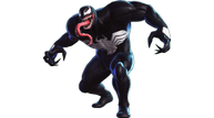 Marvel-Ultimate-Alliance-3_Venom_render.png