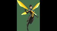 Marvel-Ultimate-Alliance-3_Wasp_render.png