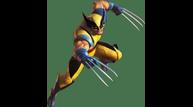 Marvel-Ultimate-Alliance-3_Wolverine_render.png