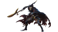 Marvel-Ultimate-Alliance-3_Corvus-Glaive_render.png
