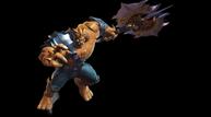 Marvel-Ultimate-Alliance-3_Cull-Obsidian_render.png
