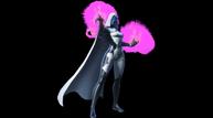 Marvel-Ultimate-Alliance-3_Supergiant_render.png
