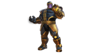 Marvel-Ultimate-Alliance-3_Thanos_render.png