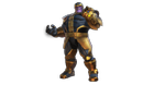 Marvel-Ultimate-Alliance-3_Thanos_render.png