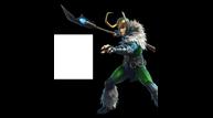 Marvel-Ultimate-Alliance-3_Loki_render.png