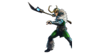 Marvel-Ultimate-Alliance-3_Loki_render.png