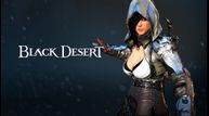Black desert ps4 keyart