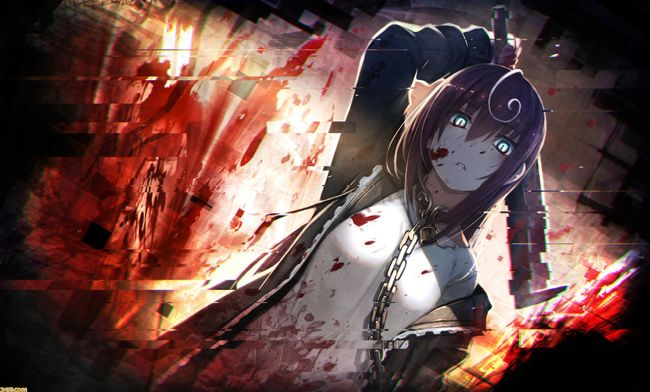 Death-End-Request-2_Announce-Art.jpg