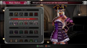 bloodstained-review_002.jpg