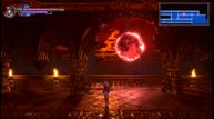 Bloodstained review 004