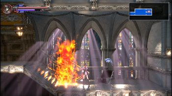 bloodstained-review_007.png