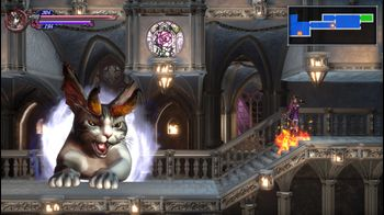 bloodstained-review_003.jpg