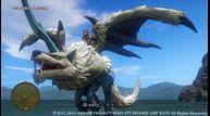 Dragon quest xi s 20190703 06