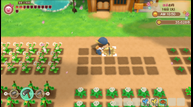 Story-of-Seasons-Reunion-in-Mineral-Town_20190703_01.png
