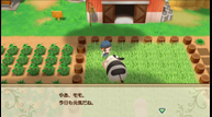 Story-of-Seasons-Reunion-in-Mineral-Town_20190703_04.png